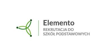Elemento - rekrutacja do szkół podstawowych